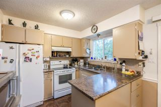 Photo 8: 2661 WILDWOOD Drive in Langley: Willoughby Heights House for sale : MLS®# R2531672