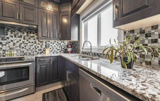 Photo 14: 1448 HAYS Way in Edmonton: Zone 58 House for sale : MLS®# E4229642