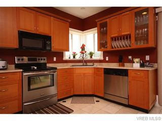 Photo 4: 3250 Normark Pl in VICTORIA: La Walfred House for sale (Langford)  : MLS®# 744654