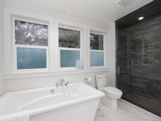 Photo 11: 2511 Duncan Pl in : La Mill Hill House for sale (Langford)  : MLS®# 866150
