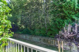 Photo 15: 31 20799 119TH Avenue in Maple Ridge: Southwest Maple Ridge Townhouse for sale : MLS®# V969814