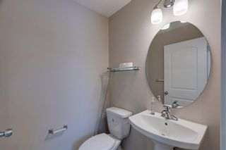 Photo 20: 65 Skyview Point Green NE in Calgary: Skyview Ranch Semi Detached for sale : MLS®# A1070707