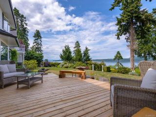 Photo 48: 4971 W Thompson Clarke Dr in DEEP BAY: PQ Bowser/Deep Bay House for sale (Parksville/Qualicum)  : MLS®# 831475