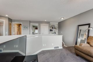 Photo 22: 925 Reunion Gateway NW: Airdrie Detached for sale : MLS®# A1090992