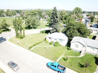Photo 5: 502, 508 & 512 17 Avenue NE in Calgary: Winston Heights/Mountview Row/Townhouse for sale : MLS®# A1083041