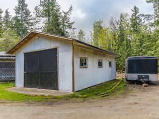 Photo 37: 1164 Pratt Rd in Coombs: PQ Errington/Coombs/Hilliers House for sale (Parksville/Qualicum)  : MLS®# 874584