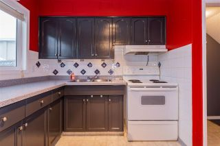 Photo 12: 8912 133 Avenue in Edmonton: Zone 02 Townhouse for sale : MLS®# E4225176