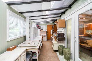 "Photo 16: 6825 DUNNEDIN Street in Burnaby: Sperling-Duthie House for sale in ""Sperling/Duthie"" (Burnaby North)  : MLS®# R2520734"