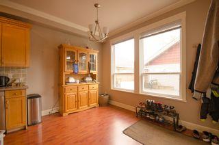 Photo 8: 4708 STEVESTON HIGHWAY in Richmond: Steveston South Home for sale ()  : MLS®# R2173661