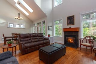 Photo 4: 2165 Stone Gate in : La Bear Mountain House for sale (Langford)  : MLS®# 864068