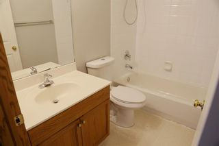 Photo 24: 111 Somercrest Gardens SW in Calgary: Somerset Detached for sale : MLS®# A1147162