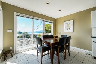 Photo 9: 191 N GLYNDE Avenue in Burnaby: Capitol Hill BN House for sale (Burnaby North)  : MLS®# R2383814