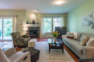 Photo 6: 20 1220 Guthrie Rd in : CV Comox (Town of) Row/Townhouse for sale (Comox Valley)  : MLS®# 869537