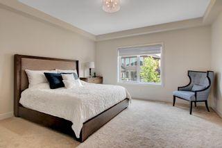 Photo 32: 4111 KENNEDY Green in Edmonton: Zone 56 House for sale : MLS®# E4257097