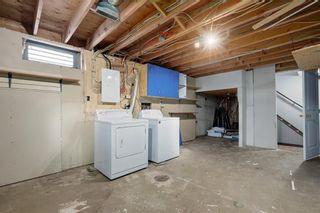 Photo 22: 304 QUEEN ANNE Way SE in Calgary: Queensland House for sale : MLS®# C4178496