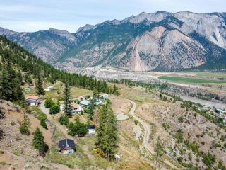 Photo 84: 445 REDDEN ROAD: Lillooet House for sale (South West)  : MLS®# 159699