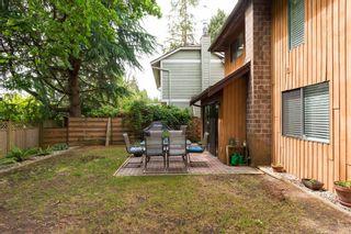 Photo 35: Sunshine Hills North Delta Family Home