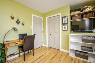 Photo 18: 60 MacMillan Drive in Elmsdale: 105-East Hants/Colchester West Residential for sale (Halifax-Dartmouth)  : MLS®# 202118708