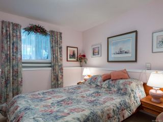 Photo 29: 317 Torrence Rd in COMOX: CV Comox (Town of) House for sale (Comox Valley)  : MLS®# 817835
