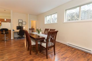 """Photo 6: 6 1024 GLACIER VIEW Drive in Squamish: Garibaldi Highlands Townhouse for sale in """"Seasonsview"""" : MLS®# R2174496"""