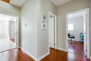 "Photo 13: 16750 86A Avenue in Surrey: Fleetwood Tynehead House for sale in ""Cedar Park Estates"" : MLS®# R2609674"
