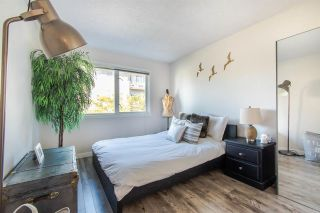 Photo 13: 305 620 BLACKFORD Street in New Westminster: Uptown NW Condo for sale : MLS®# R2450548