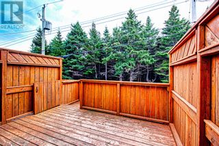 Photo 9: 15 Reddy Drive in Torbay: House for sale : MLS®# 1237224