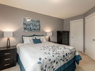 Photo 11: 162 Prestwick Rise SE in Calgary: McKenzie Towne Detached for sale : MLS®# A1050191