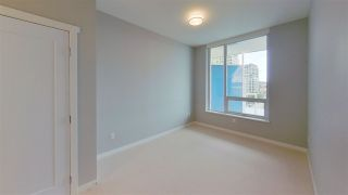 """Photo 21: 908 118 CARRIE CATES Court in North Vancouver: Lower Lonsdale Condo for sale in """"PROMENADE"""" : MLS®# R2529974"""