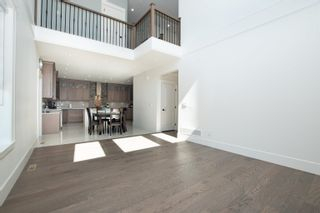 """Photo 8: 4333 N AUGUSTON Parkway in Abbotsford: Abbotsford East House for sale in """"Auguston"""" : MLS®# R2615586"""