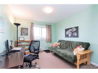 Photo 11: 401 2631 Prior St in VICTORIA: Vi Hillside Condo for sale (Victoria)  : MLS®# 733438