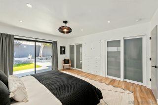 Photo 35: DEL CERRO House for sale : 3 bedrooms : 6251 Rockhurst Dr in San Diego