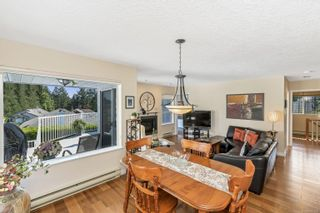 Photo 7: 3615 Park Lane in : ML Cobble Hill House for sale (Malahat & Area)  : MLS®# 854575