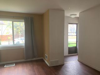 Photo 2: 54 Biscayne Bay in Winnipeg: West Fort Garry Residential for sale (1Jw)  : MLS®# 202124746