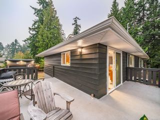 Photo 32: 6621 Dover Rd in : Na North Nanaimo House for sale (Nanaimo)  : MLS®# 869655