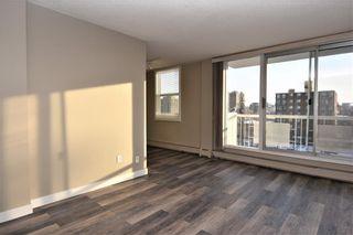 Photo 10: 602 525 13 Avenue SW in Calgary: Beltline Apartment for sale : MLS®# C4281658