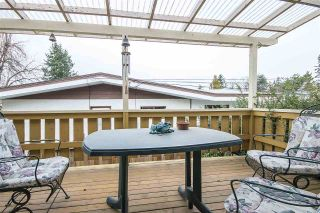 Photo 9: 2485 SUGARPINE Street in Abbotsford: Abbotsford West House for sale : MLS®# R2240209