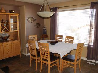 Photo 7: 222 WYMAN Lane in Edmonton: Zone 30 House for sale : MLS®# E4238697