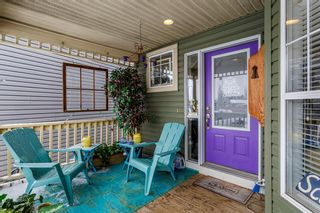 Photo 4: 175 Auburn Bay Heights SE in Calgary: Auburn Bay Detached for sale : MLS®# A1064483