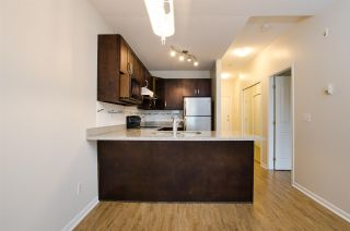 """Photo 10: 108 6475 CHESTER Street in Vancouver: Fraser VE Condo for sale in """"Southridge House"""" (Vancouver East)  : MLS®# R2439801"""
