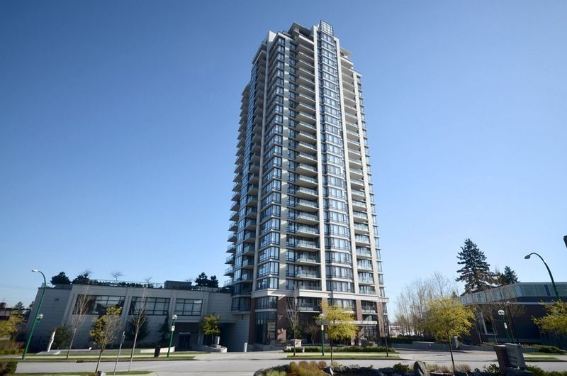 FEATURED LISTING: 904 - 7328 ARCOLA Street Burnaby