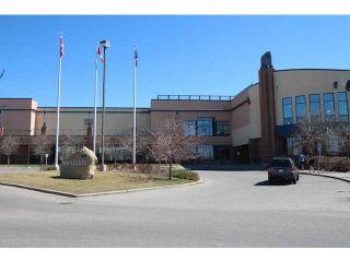 Photo 16: 213 69 SPRINGBOROUGH Court SW in : Springbank Hill Condo for sale (Calgary)  : MLS®# C3567266