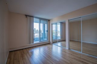 "Photo 12: 404 13880 101 Avenue in Surrey: Whalley Condo for sale in ""Odyssey Towers"" (North Surrey)  : MLS®# R2321698"