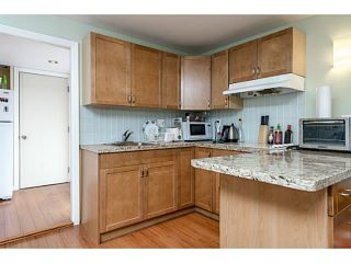 Photo 12: 3601 W 10TH Avenue in Vancouver: Kitsilano House for sale (Vancouver West)  : MLS®# V1064260