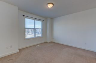 Photo 18: 46 6075 SCHONSEE Way in Edmonton: Zone 28 Townhouse for sale : MLS®# E4266375