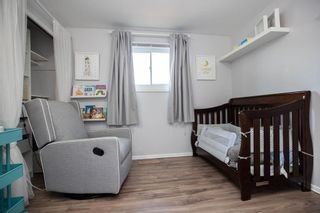 Photo 22: 85 Peony Avenue in Winnipeg: Garden City Residential for sale (4G)  : MLS®# 202015043