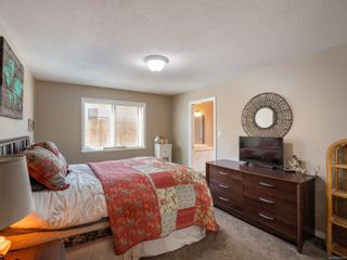 Photo 34: 1089 Roberton Blvd in : PQ French Creek House for sale (Parksville/Qualicum)  : MLS®# 873431