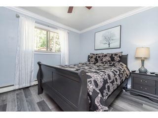 Photo 16: 50855 WINONA Road in Chilliwack: Chilliwack River Valley House for sale (Sardis)  : MLS®# R2570697