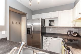 """Photo 7: 307 9979 140 Street in Surrey: Whalley Condo for sale in """"Sherwood Green"""" (North Surrey)  : MLS®# R2345551"""