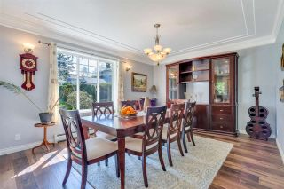 Photo 15: 13719 114 Avenue in Surrey: Bolivar Heights House for sale (North Surrey)  : MLS®# R2573350